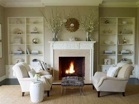 evergreen custom residence fireplace design options