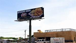 Raising Cane's breaks ground on 3rd Waco location ...