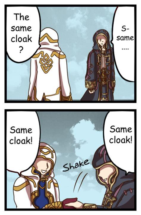 Fire Emblem Heroes Memes - robin meme tumblr
