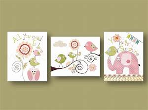 nursery wall art print baby kids decor hd wallpapers With baby wall art