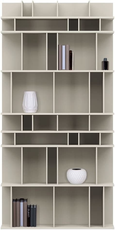 Modern Bookshelf by Modern Bookcases Quality From Boconcept For The Home