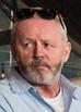 David Morse (actor) - Wikipedia