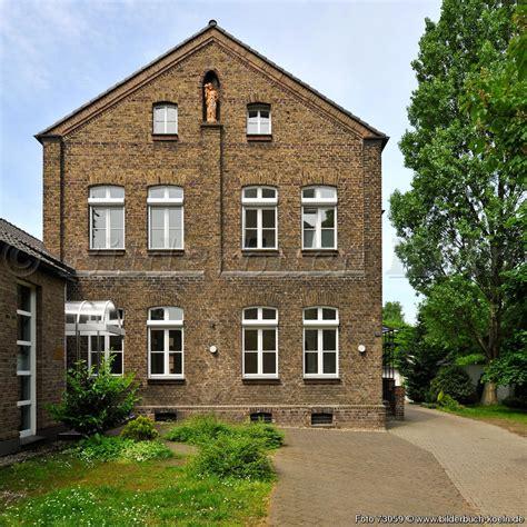 Haus Mieten Köln Porz Langel by Bilderbuch K 246 Ln Antonius Haus