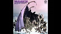 Nazareth - Hair Of The Dog (Full Album) with Guilty - YouTube