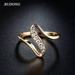 cheap gold engagement rings buy wholesale fashion rings cheap from china fashion rings cheap wholesalers aliexpress