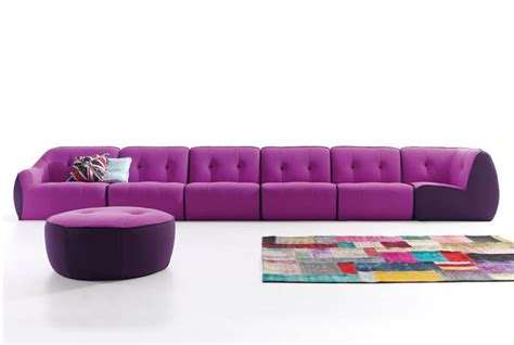 comment laver un canapé en tissu canapé modulaire canapés fauteuil
