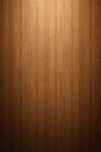 50 Gorgeous Wallpapers for iOS & iPhone 4 « iPhone.AppStorm