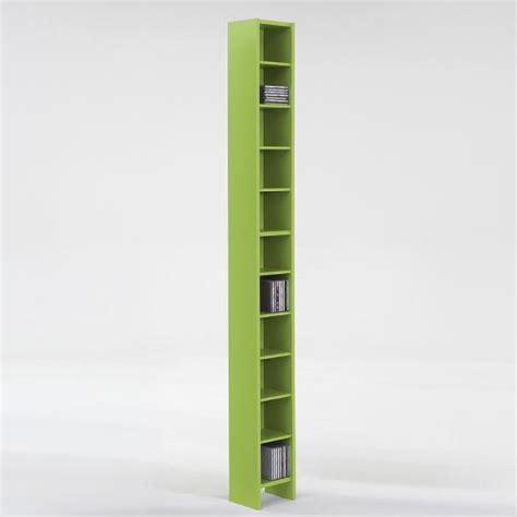 ikea küche grün cd regal gr 252 n bestseller shop f 252 r m 246 bel und einrichtungen