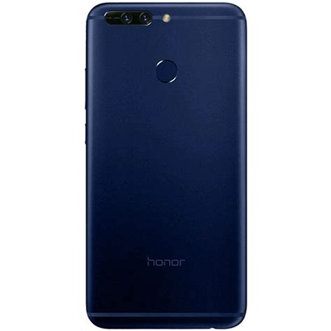 huawei honor 8 pro review a feature packed mid ranger