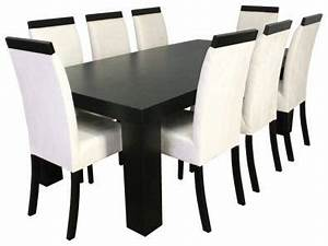 Dining tables for sale durban durban north for Couches and sofas for sale in durban