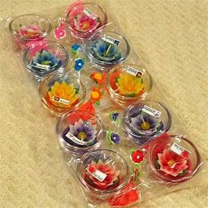 Duftkerzen Im Glas : duftkerzen im glas 10er pack bl ten eckig g nstig kaufen ~ Markanthonyermac.com Haus und Dekorationen