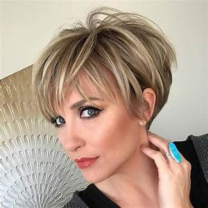10 Long Pixie Haircuts For Women Wanting A Fresh Image