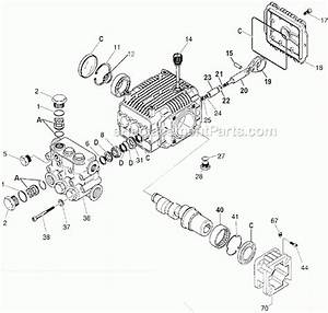 Wiring Diagram  30 Honda Pressure Washer Parts Diagram