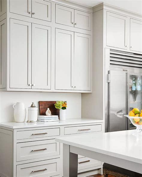 kitchen cabinet refacing syracuse anipinan kitchen