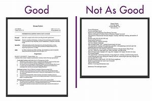 stunning pay someone to create my resume photos example With hire someone to write your resume