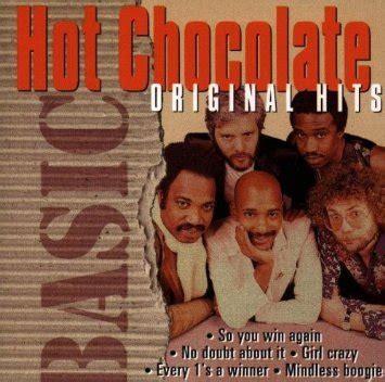 hot chocolate put  love   lyrics genius lyrics