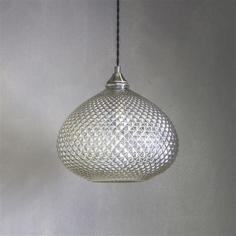Decorative Glass Pendant Light   Primrose & Plum. Modern Brown Living Room. The Green Dining Room. Living Room Furniture Chairs. Designing Living Room Layout. Retractable Dining Room Table. Grey Color Scheme For Living Room. Living Room Yellow Walls. Mint Green Living Room Ideas