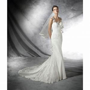 pronovias presea sell my wedding dress online sell my With where to find wedding dresses