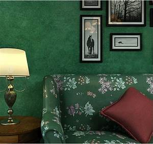 2015 High Quality Wallpaper Home Decor For Bedroom Living ...
