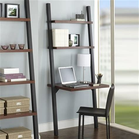 Crate And Barrel Leaning Desk Espresso by Sloane Leaning Desk Crate And Barrel Ayresmarcus