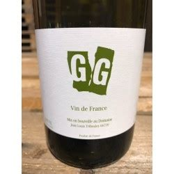 jean louis tribouley jean louis tribouley jean louis tribouley languedoc