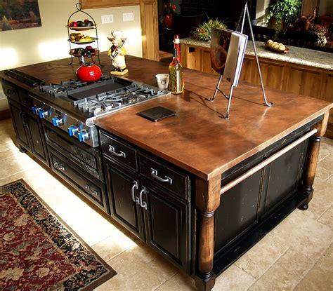 copper countertops     copper countertops kitchen countertops copper kitchen