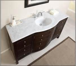 country style bathroom vanity home decorating ideas