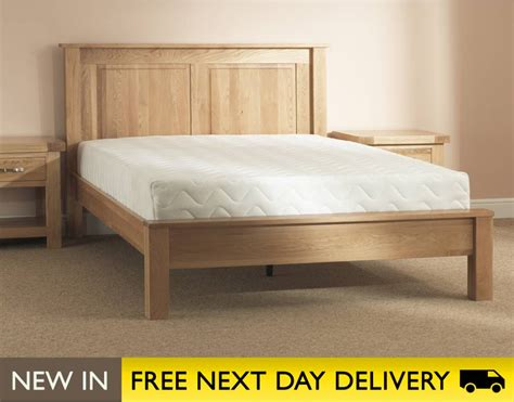 sleepy s king size mattress oakham king size bed sleepy valley beds oakham 6ft