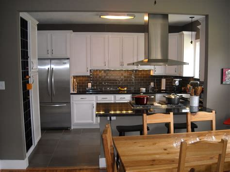 houston heights kitchen  premier remodeling
