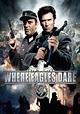Where Eagles Dare 1968 Full Movie In ENglish [HD 1080p ...