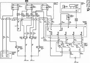 hhr sunroof parts engine diagram and wiring diagram With hhr wiring diagram