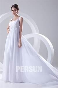 les robes de mariee pour les femmes minces blog officiel With persun robe de mariée