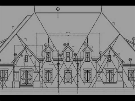 golden ratio  architecture design learn  youtube