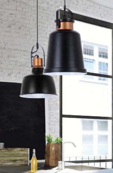 pendelleuchte metall schwarz pendelleuchte im industrial look metall schwarz kupfer wohnlicht