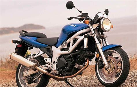 suzuki sv 650 n suzuki sv 650n 1999 2002