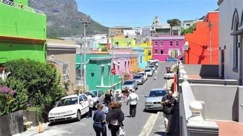 It says the social media storm that stemmed from the incident is unfair to both enca and dentlinger. Nod for 'monster' high-rise in Bo-Kaap