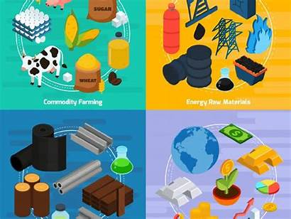 Secondary Industry Examples Types Meaning