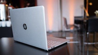 hp laptops  techradar