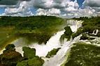 Paraguay: South America's best kept secret - International ...