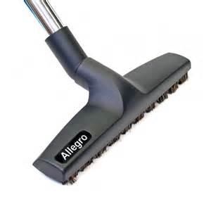 vacuum hardwood allegro central vacuum hardwood floor nozzle