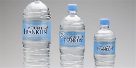 Mount Franklin Water Bottles  Maas Collection. Is Business Administration A Good Degree. Whistleblower Retaliation Rn To Bsn Courses. How To Get Eyeglass Prescription. Oriental Rug Cleaning Nj Domain Names Registry. Personal Injury Websites Office Phone Systems. First Volunteer Insurance Register A Web Site. Making Network Diagrams Storquest Self Storage. Best Auto Insurance Companies In Nj