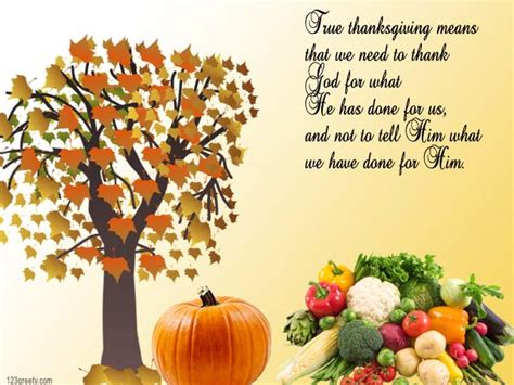 beautiful thanksgiving background images wallpapers 2017