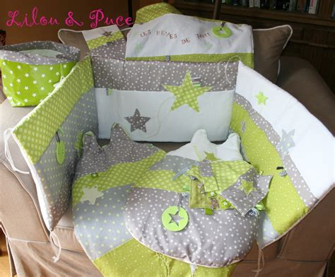 chambre b b blanc et taupe chambre bebe taupe et vert anis 12 orange systembase co