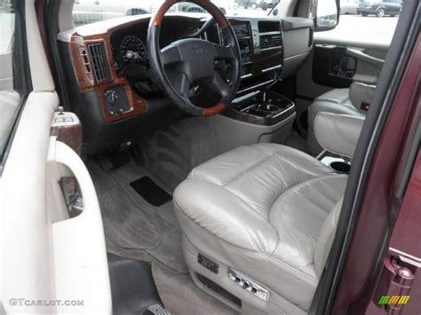 automotive repair manual 2009 gmc savana 2500 interior lighting 2003 gmc savana van 1500 passenger conversion interior photos gtcarlot com