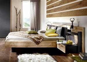 Nolte Moebel Lanova 3 Midfurn Furniture Superstore
