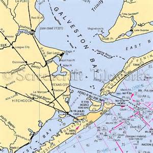 floor and decor tx galveston bay city nautical chart decor