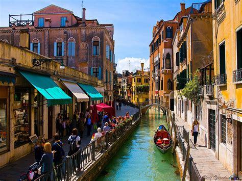 Venice Wallpaper Mac by Best Desktop Background Venice Venice Windows Background