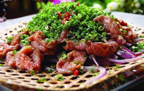 cuisine chinoise boeuf aux oignons recette boeuf sauté aux oignons chine informations