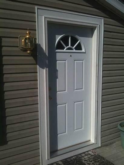 Mobile Doors Door Replacement Joy Studio Homes