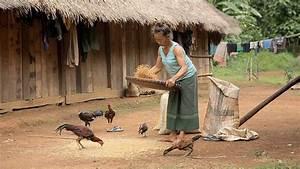 ILO in Lao People's Democratic Republic (ILO in Asia and ...